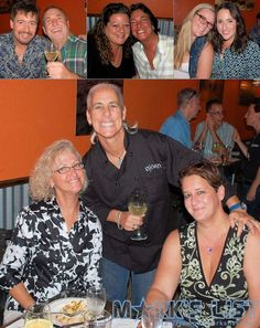 Photos at #13Even in #WiltonManors, #Florida for The #MadPaparazzi on #MarksList