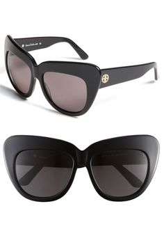house of harlow cat eye sunnies