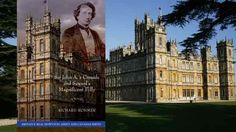 A cool giveaway from Vision TV! Canadian Downton Connection Contest -- looks like a great book for history buffs!