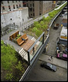 the_high_line