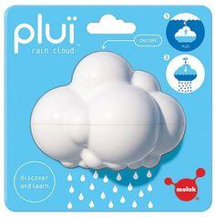 Let it rain! #Xmas #
