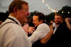73457cc8af07ebc7f78ef1431d7a36b2 San Antonio Wedding Photographers, Houston Wedding Photography