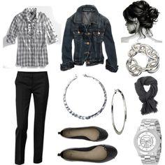 warmer layer, teacher outfit, style pinboard, femm wardrobesidea, work cloth