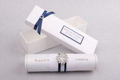 different wedding invitation (1)