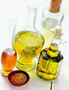 Gypsy Magic: Yule Oil