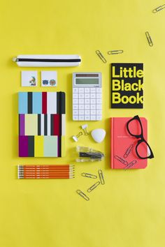 office spaces, jenni juurinen, office supplies, color, mirva kakko, the office, homes, design, home offices