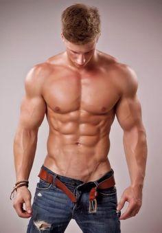 Hotness!