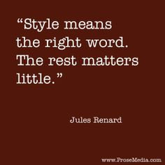 Quotes by Jules Renard