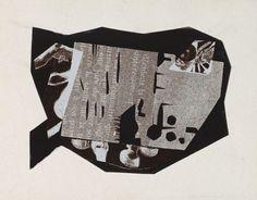 Schadograph - Christian Schad
