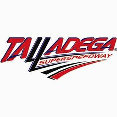 Willie & Korie Robertson from A's Duck Dynasty to Appear in Talladega Experience     http://www.talladegasuperspeedway.com/Articles/2012/08/Duck-Dynasty.aspx#