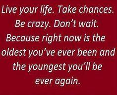 elder, life, heart, grow, age, aaaa, inspir, aarakesh, live