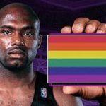 POPSspot: Power, Oppression, & Privilege in Sport [Blog]