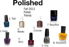 nail file, thestylebarn, polyvore, nailsnmor nail, polish