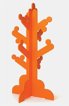 P'kolino 'Clothes Tree' Hanger (Toddler) available at #Nordstrom