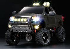 car, 4x4, motorcycl, pickup trucks, lights camera action, toyota tundra, high lifted trucks, toyota trucks, rc trucks