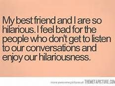 bestfriend quotes - Bing Images