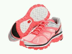 fit, women running shoes, style, color, weight loss