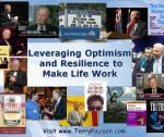 Leveraging Optimism and Resilience to Make Life Work | Learn It Live