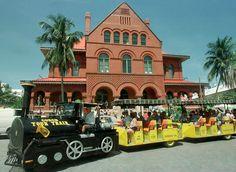 houses, friend key, conch tour, florida keys, hous museum