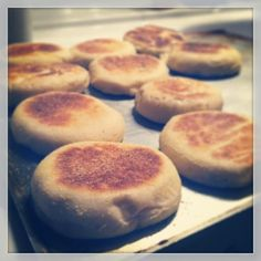 My Top {5} Fav Bread Machine Recipes