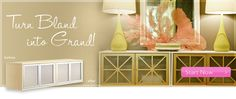 Decorative, lightweight, fretwork panels by Overlays - IKEA compatible!