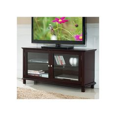 "Carl 47"" TV Stand"