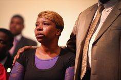11 things you should know about the Michael Brown shooting.