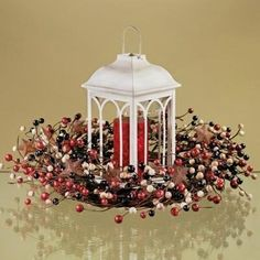 candle lanterns for wedding centerpieces  #candle #lanterns #wedding #centerpieces