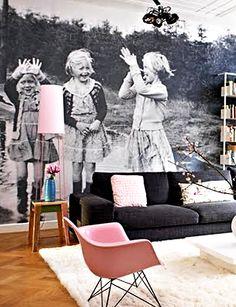 photo wallpaper awesomeness