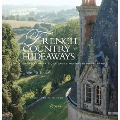 books, rural franc, blondes, french country, french countri