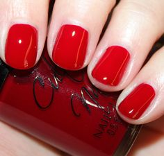 Cult Nails, Quench #CultNails #JointheCult