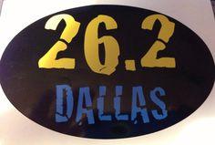 dalla marathon, marathon 2012