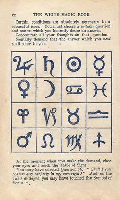 white magic astrology | Astrology #astrology, https://apps.facebook.com/yangutu