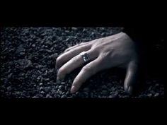 ▶ GARY NUMAN. I AM DUST. - YouTube
