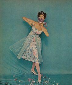 vintag, summer dress, fashion, lingerie, vanity fair, fair lingeri, vanities, vaniti fair, dress shoe