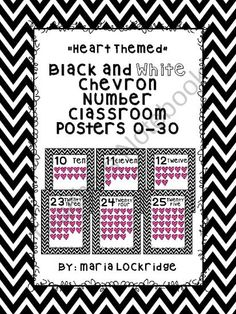 Classroom theme! on Pinterest