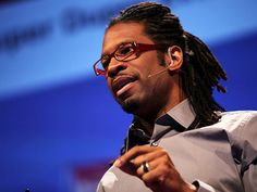 5/13  -  Must watch... Critical information for these times.  Educate yourself.  LZ Granderson: The myth of the gay agenda | Video on TED.com