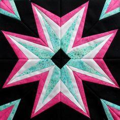 Seeing Stars block