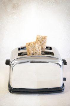 Homemade Pop-Tarts recipe at ChasingDelicious.com