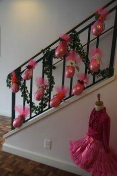 Letícia Alencar, festas personalizadas, decoração, eventos, cha de bonecas