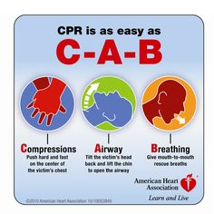 Online CPR and First Aid classes  - you can order a certificate -