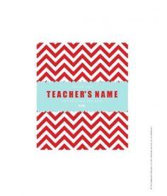 classroom idea printables teacher idea teacher appreci tag school ...