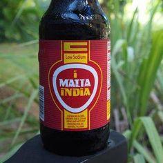 puertorico, puerto rico, beauti puerto, malta, food, puertorican, india, dominican republic, puerto rican
