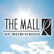 The Mall at Robinson. A great place to shop and spend some money. http://pinterest.com/hamptoninnmonro/ #hamptoninnmonroeville http://www.facebook.com/#!/HamptonInnMonroeville #pittsburghhotel