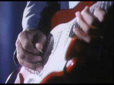 Robert Cray - Smoking Gun