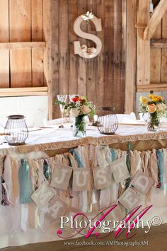 #weddings #photography  Taken by AM Photography at The Milestone Barn in Bannister, MI.  www.Facebook.com/AMPhotographyAM