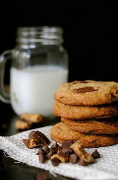 cookie :)