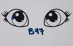 color eye, tutorials, eye color, copic tutori, tutorialcolour eye, copic color, color tute, copiccolor, eyes