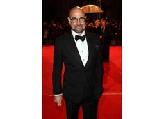 Stanley Tucci: Film Awards 2010