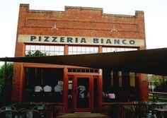 wine, foods, travel someday, pizzas, 50 arizona, pizza place, guid food, arizona dine, phoenix